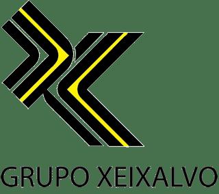 Grupo Xeixalvo